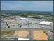 PANAMA CITY MALL thumbnail links to property page