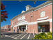 PUBLIX AT POWDER SPRINGS thumbnail links to property page