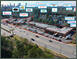 BROOKHAVEN STATION thumbnail links to property page