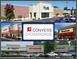 CONYERS CROSSROADS thumbnail links to property page