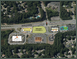 EAGLE DRIVE thumbnail links to property page