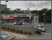 PARKWOOD PLAZA thumbnail links to property page