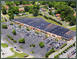 COOSA TOWN CENTER thumbnail links to property page